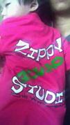 ZIPPY DANCE STUDIO