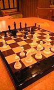チェスやろ♪