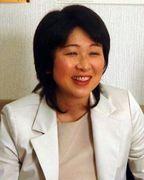 高井美穂 さん