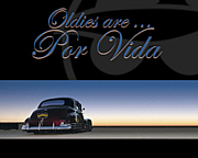 ・:CHICANO RAP OLDIES:・