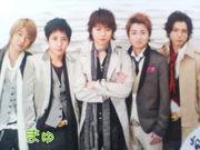 ♡嵐With相葉同盟♡