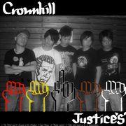 Crownhill
