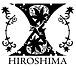 X HIROSHIMA