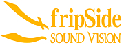 fripSide Sound Vision