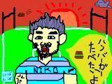秋田大学 Co−Medical