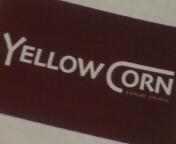 Yellow Corn『イエローコーン』