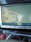 徳島〜室戸岬えドライブ