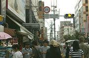 国際通りを遊びつくす(^▽^)/☆