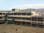 東大阪市北宮小学校を激愛する会