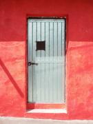 どこでもドア(世界の…)