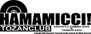 HAMAMICCI TOZANCLUB