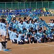 浜松西高 09年度32HR