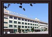 小岩五中★2005年卒業