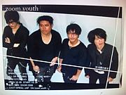 zoom youth