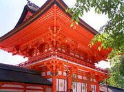 メッセでつながる京都