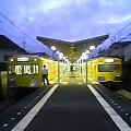 西武鉄道友の会