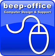 beep-office