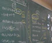 栃木の学校の先生♪