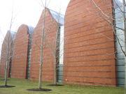 PEM Peabody Essex Museum
