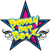 ☆POPPIN DAT BOYZ☆