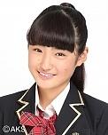 【SKE48】高塚夏生{たか塚夏生