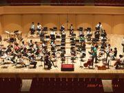 名城大学管弦楽団