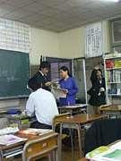 尚志学園尚志高校特別進学コース