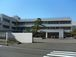 亀田町立亀田西中学校