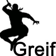 Team Greif