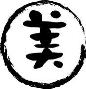 香川県美容組合mixi部