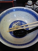 拉麺家 豊(公認コミュ)