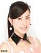 【SKE48】小石公美子【Team E】