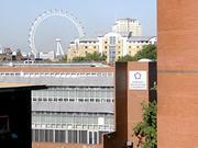 South Bank University,London