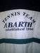 テニスサークルABARTH