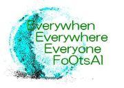 3E Footsal