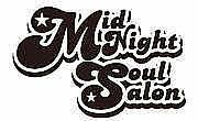 Midnight Soul Cruise