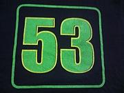 GANG53