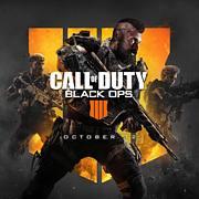 Call of Duty:BlackOps4/CoD:BO4