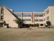 足利市立大橋小学校