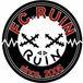フットサルチーム・FC RUIN