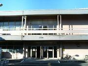 愛大豊橋情報メディアセンター