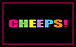 CHEEPS! DANCE STUDIO