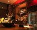 Trois bar トロワバー