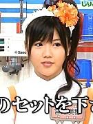 宮崎美穂を彼女にしたい