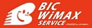 WiMAX(BIC WiMAX)