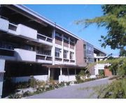 1988年卒業 阿品台東小学校