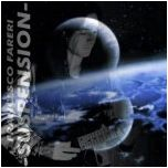 shred revolution