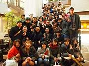 名古屋&豊田ランニングクラブ