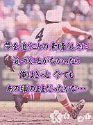 ★BlackCats★