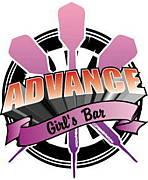 〜ADVANCE〜